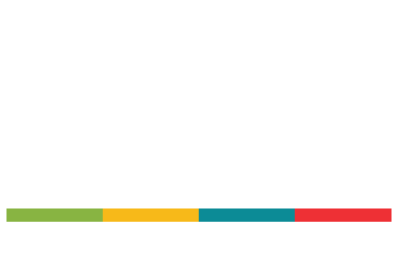 Interior Design Society - Charlotte, North Carolina