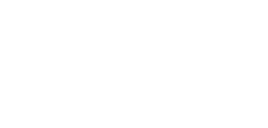 American Association of Interior Designers
