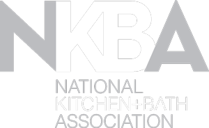 National Kitchen + Bath Association